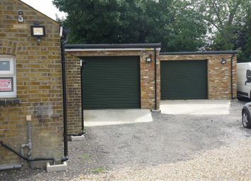 Thumbnail Parking/garage to let in Mill Avenue, Cowley, Uxbridge