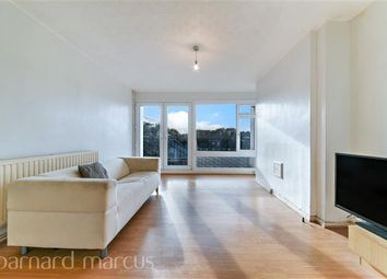 Thumbnail Flat to rent in Delverton Road, London