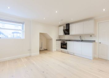 1 bed flat for sale in 35 Engleheart Road, Catford, London SE6