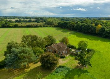 Thumbnail Commercial property for sale in Lot 1 Vale Farm, Norwich, Norfolk