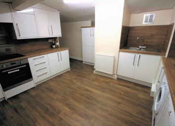Thumbnail 5 bed shared accommodation to rent in Moatside Mews, (Off Saddler Street), Durham