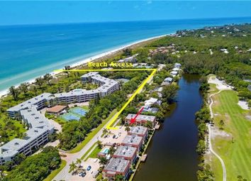 Thumbnail Studio for sale in 1610 Middle Gulf Drive A3, Sanibel, Florida, United States Of America