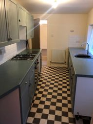 Thumbnail 2 bed flat to rent in Havelock Road, Luton