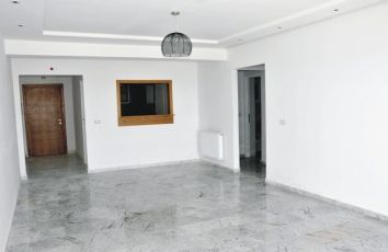Thumbnail 2 bedroom apartment for sale in Hammamet Gardens, Hammamet, Sousse, Tunisia