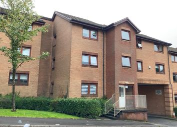 1 bed flat for sale in Flat 5 2 Old Mill Court, Duntocher G81