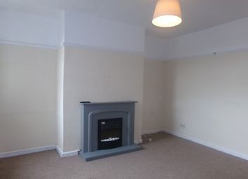 Thumbnail 2 bed terraced house to rent in Whelley, Wigan