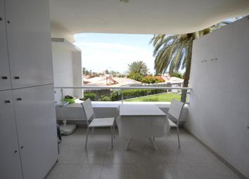 Thumbnail 1 bed apartment for sale in Playa Del Inglés, Las Palmas, Spain