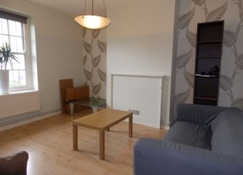 2 Bedrooms Flat to rent in Angus House, New Park Road, London SW2
