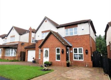 Thumbnail 2 bed semi-detached house for sale in The Coppice, Easington Colliery, County Durham
