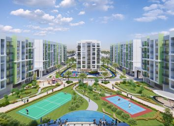 Thumbnail Apartment for sale in Ic, International City And Investments Park, Dubai, United Arab Emirates