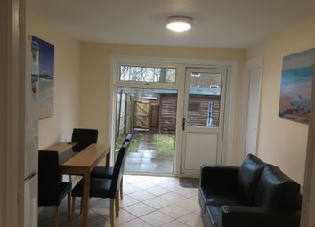 Thumbnail Room to rent in Leyside Court, Abington, Northampton