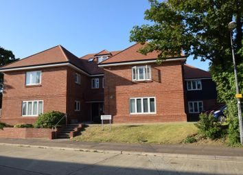 Thumbnail 2 bed flat to rent in Elizabeth House, Locks Hill, Rochford, Essex