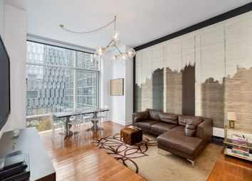 Thumbnail 2 bed property for sale in 243 West 60th Street Apt 5B, New York, Ny, 10023
