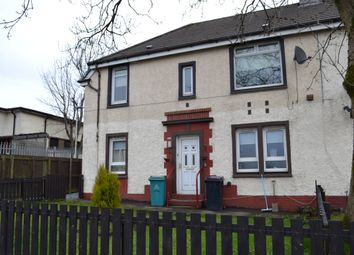 2 bed flat for sale in Old Edinburgh Road, Uddingston G71
