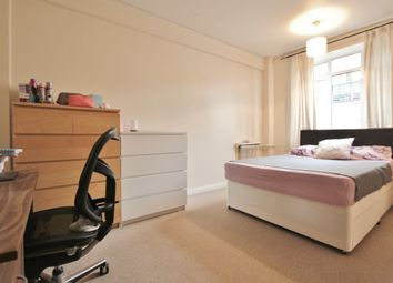 Thumbnail 2 bedroom flat to rent in Latymer Court, Hammersmith Road, London