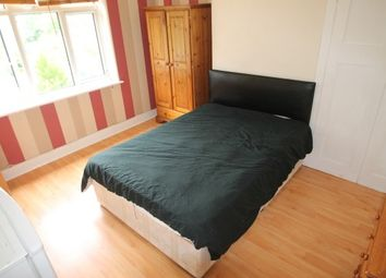 Thumbnail 1 bedroom property to rent in Harland Road, London