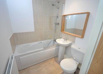 2 bed flat for sale in Dearden Court, Darwen BB3