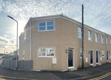 Thumbnail 2 bed terraced house for sale in Chapel Terrace, Ennerdale Road, Cleator Moor