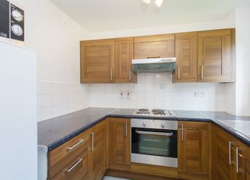 Thumbnail 2 bedroom flat to rent in Cotton Avenue, London