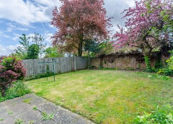 Thumbnail 5 bed property for sale in Beaulieu Avenue, Sydenham