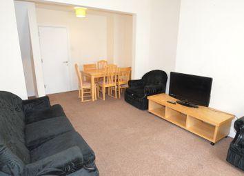 Thumbnail 3 bedroom property to rent in Harborne Park Road, Birmingham, West Midlands.