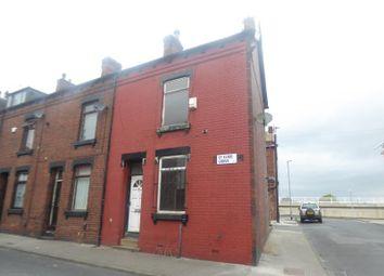 Thumbnail 2 bedroom terraced house for sale in St Elmo Grove, East End Park