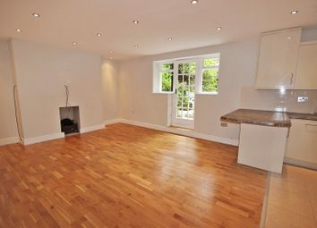 Thumbnail 2 bed flat to rent in 28 Shooters Hill Road, London