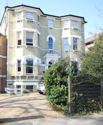 Thumbnail 1 bed flat for sale in Kidbrooke Grove, Blackheath