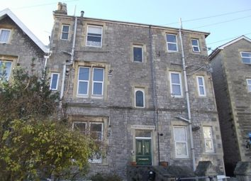 Thumbnail 2 bedroom flat to rent in Tower Walk, Weston-Super-Mare