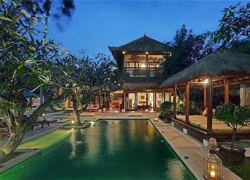 Thumbnail 6 bed villa for sale in Multi Level Villa, Seminyak, Bali, Indonesia
