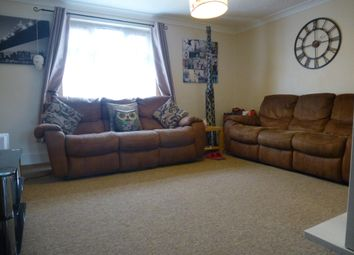 Thumbnail 3 bedroom property to rent in Pavey Road, Hartcliffe, Bristol