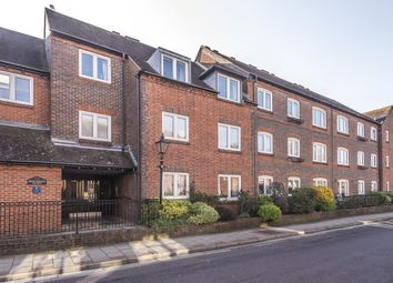 Thumbnail 1 bedroom property for sale in Providence Place, Chapel Street, Chichester