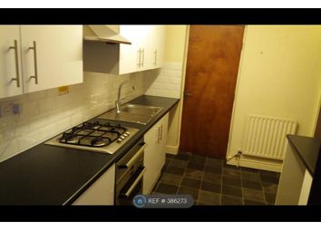 Thumbnail 2 bed flat to rent in A Pensbury St, Darlington
