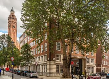 Office to let in Partnership House, Carlisle Place, Victoria, London SW1P