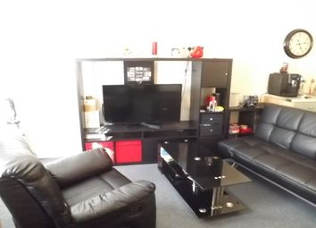 Thumbnail 1 bedroom maisonette to rent in Cusworth Road, Doncaster