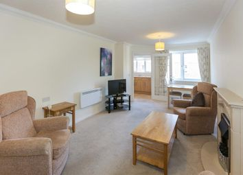 Thumbnail 2 bed flat to rent in Vale Road, Stourport-On-Severn