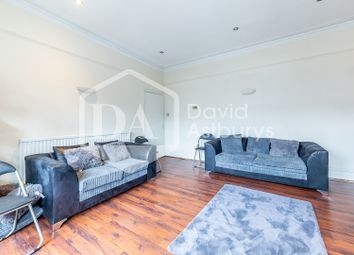 Thumbnail 3 bed flat to rent in Uplands Road, Crouch End, London
