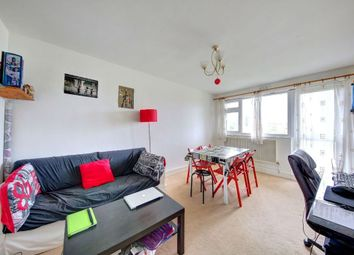 1 Bedrooms Flat to rent in Shuttleworth Road, London SW11