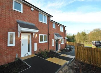 Thumbnail 3 bed property for sale in Honiton, Devon