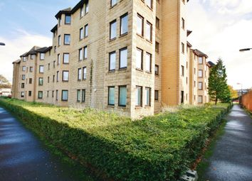 Thumbnail 2 bed flat for sale in 20/6 Balfour Place, Leith, Edinburgh