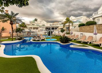 Thumbnail 2 bed apartment for sale in Faa±Abe, Los Brezos, Spain