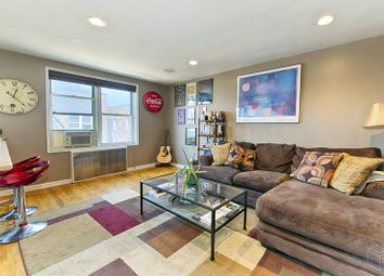 Thumbnail 1 bed apartment for sale in 340 Haven Avenue, New York, New York, United States Of America