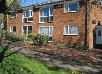 Thumbnail 2 bed flat to rent in Pembroke Place, Penrith, Cumbria
