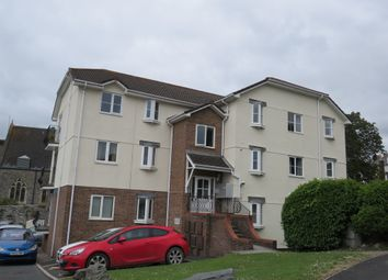 2 bed flat for sale in White Friars Lane, St. Judes, Plymouth PL4