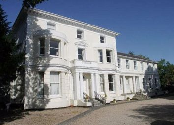 1 bed flat to rent in Church Street, Willingdon, Eastbourne BN22