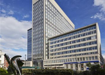 Thumbnail Office to let in 33, Cavendish Square, West End, London, UK