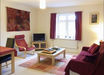 Thumbnail 2 bed flat to rent in Brownlow Close, New Barnet, Barnet