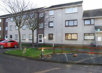 Thumbnail 2 bed flat to rent in Donmouth Court, Bridge Of Don, Aberdeen