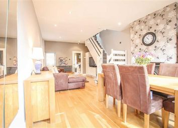 Thumbnail 1 bed terraced house for sale in Stapleton Street, Salford