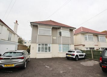 Thumbnail Studio for sale in 39 Southwood Avenue, Bournemouth, Dorset